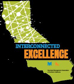 MMANC Conference Logo