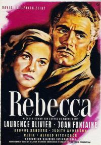 rebecca pac movie poster