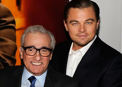ScorseseDiCaprio.jpg