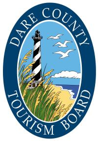 dctb logo