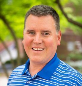 Stephen Barnett - Placeholder