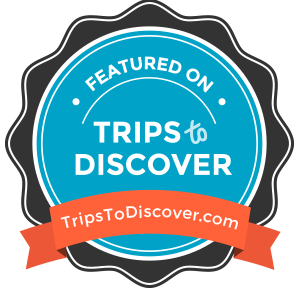 Trips & Discover