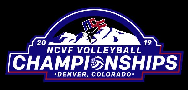 NCVF Updated Logo