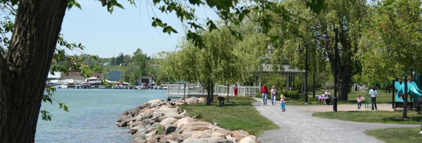 kershaw-park-canandaigua-playground