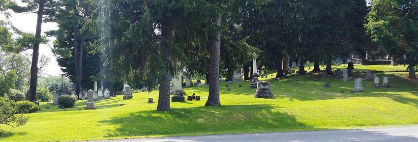 2015-gorham-cemetery