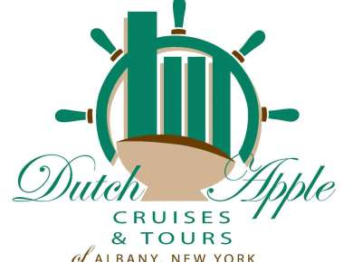 Dutch Apple Cruises & Tours
