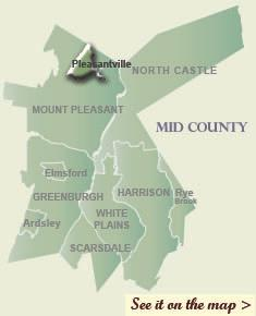 MidCounties_pleasantville.jpg