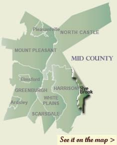 MidCounties_ryebrook.jpg