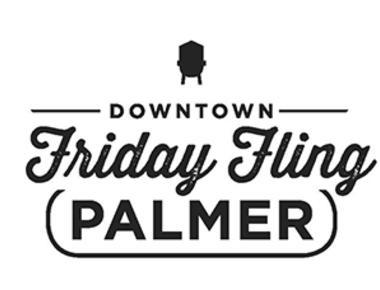 Palmer Chamber Of Commerce Colony Christmas 2021 1qap6penavcikm