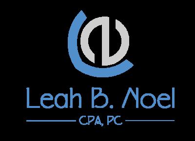 Leah Noel