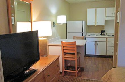 Extended Stay America 360 Image 3