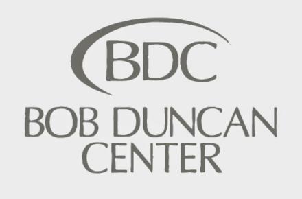 Bob Duncan Center
