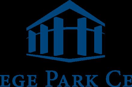 College Park Center Logo