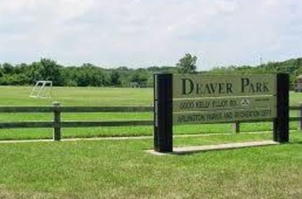 Deaver Park