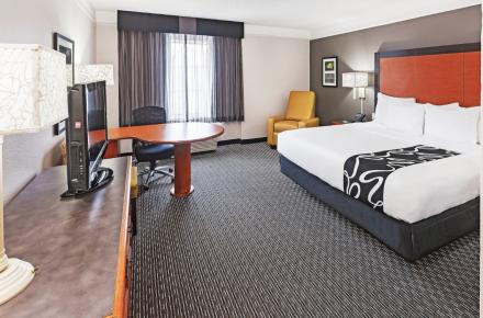 LA Quinta Inn & Suites South Image 3