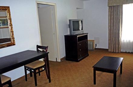 Studio 6 Image 1
