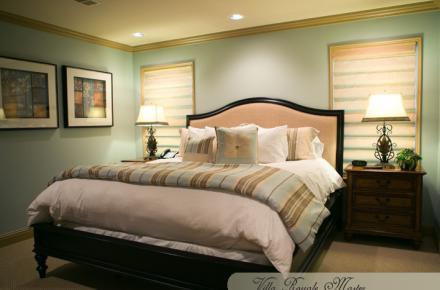 Sanford House Inn & Spa Image 3