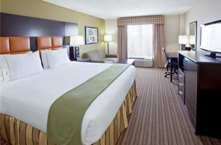 arlington texas hotel king room 02