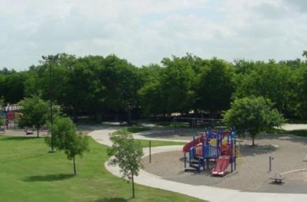 bob mcfarland park 2
