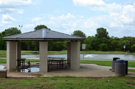 carl knox park