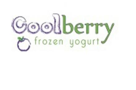 Coolberry Frozen Yogurt