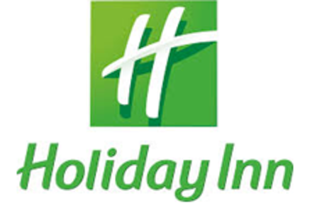 Holiday Inn Arlington NE logo
