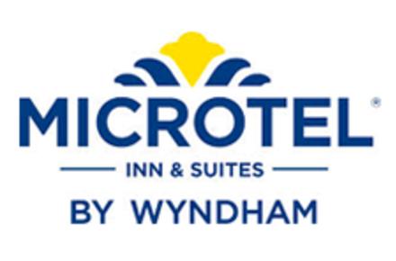 Microtel Inn By Wyndham logo