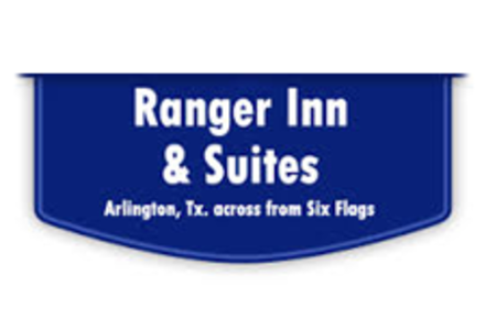 Ranger Inn And Suites logo