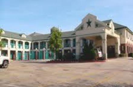 Ranger Inn
