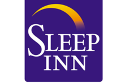 Sleep Inn Arlington Maingate logo