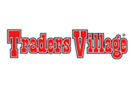 Traders Village / RV Park logo