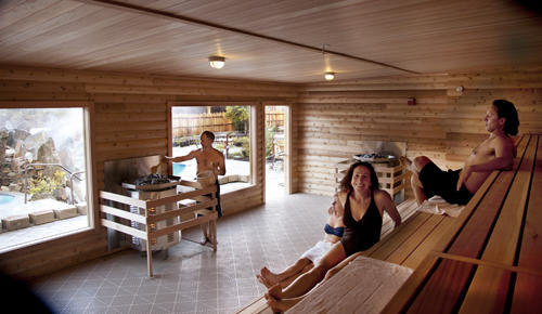 sauna_glen_melissa_ben_and_crop
