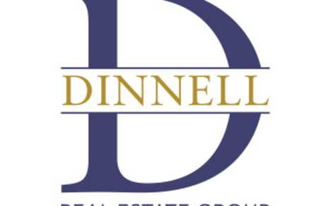 Dinnell Realty Group