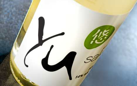 YK3 Sake Producer Inc