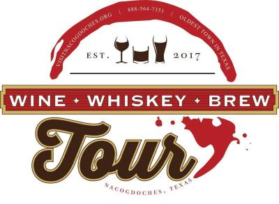 WWB tour logo