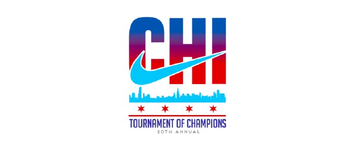 Nike Tournament of Champions 2019