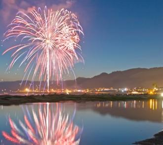 pismo-fireworks-feature0