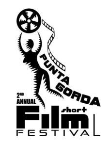 2nd Annual Punta Gorda Short Film Festival