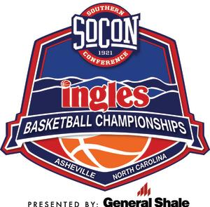 SoCon Logo