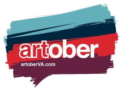 artoberVA logo
