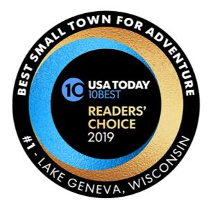 USA Today Best Small Town for Adventure Logo_Cropped