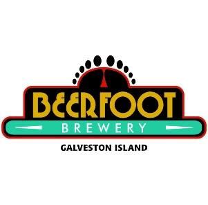 Beerfoot logo