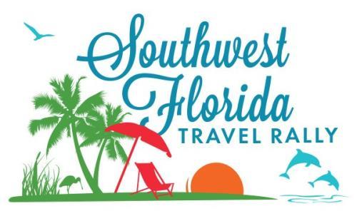 2016 Southwest Florida Travel Rally