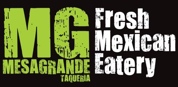 Mesa Grande Logo