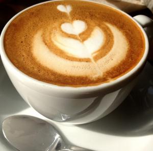 Caffe_Medici
