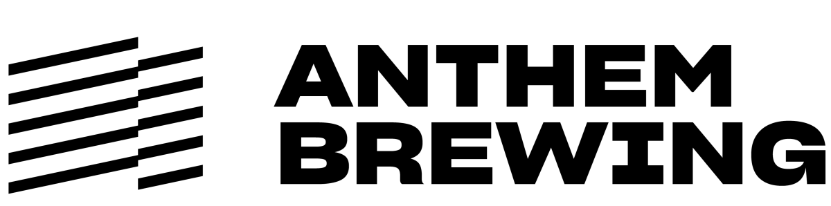 Anthem Brewing Company Logo