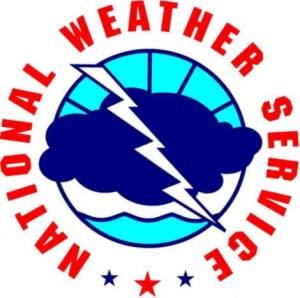 weather-300x298.jpg