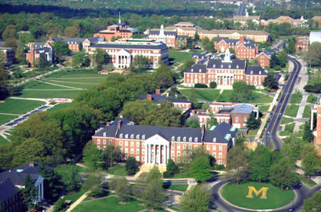 CollegesUMD.jpg