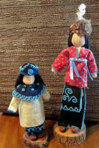 ganondagan-victor-winter-games-corn-husk-dolls