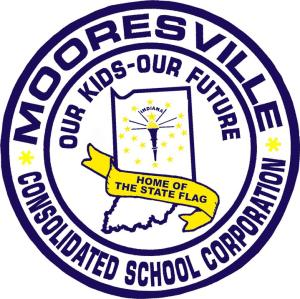 Mooresville School District